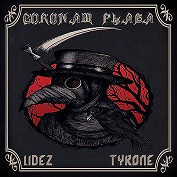 Coronam Plaga