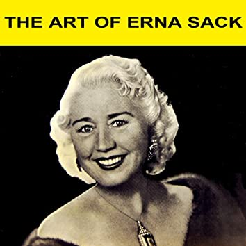 The Art Of Erna Sack