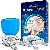 Teeth Grinding BPA/Latex Free Moldable Custom Dental Night Guards FDA Approved Upper