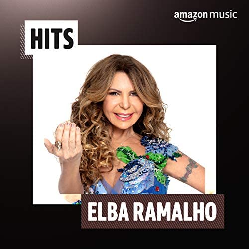 Curated by Editores de Amazon Music