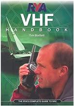 RYA VHF Handbook
