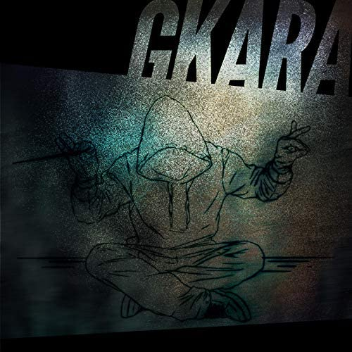 GKara