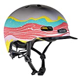 Nutcase, Little Nutty, Kids Bike Helmet with MIPS Protection, Vibe MIPS, Youth