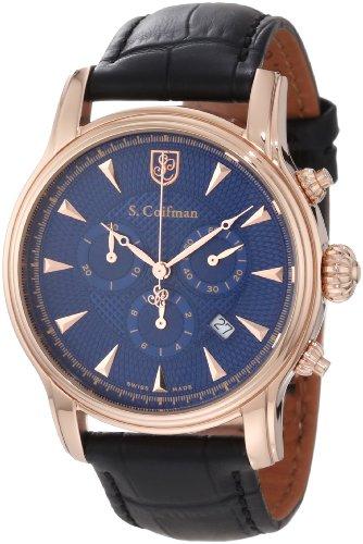 S. Coifman SC0226