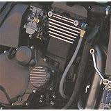 プロト(Plot) オイルバイパスライン オイルバイパスライン シルバーコア ROC684BY