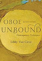 Oboe Unbound: Contemporary Techniques