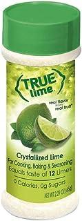 True Lime Shaker, 2.29 oz