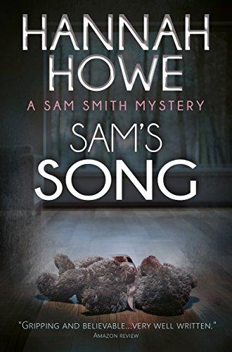 Book: Sam's Song - A Sam Smith Mystery (The Sam Smith Mystery Series Book 1) by Hannah Howe