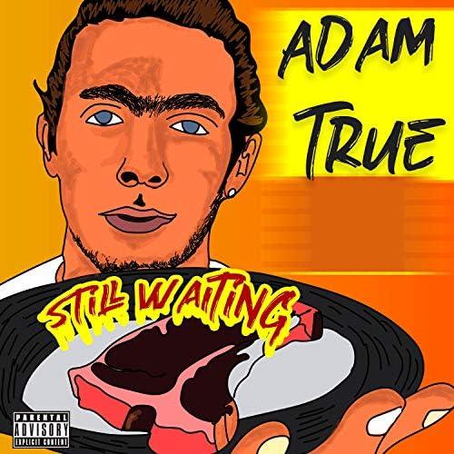 Adam True