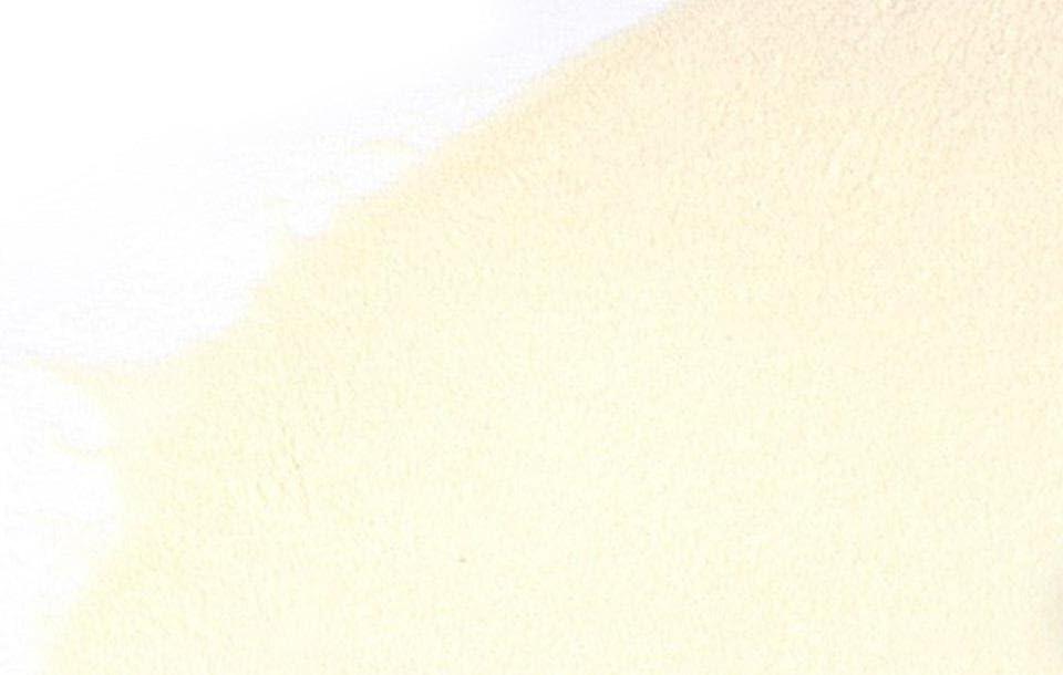 Xantham Sale SALE% OFF Gum Powder Manufacturer direct delivery lb 1