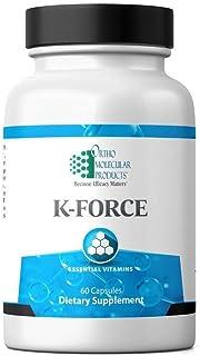 Kforce Ortho Molecular