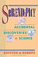 Serendipity (Wiley Science Editions)
