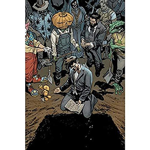 O Universo De Sandman: O Sonhar Vol. 3