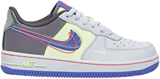 Nike Force 1 Lv8 (ps) Little Kids Cu1030-001