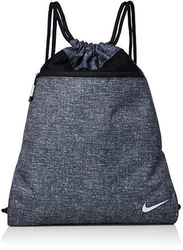 Nike Sport Gym Sack III Golf Bag Thunder Blue