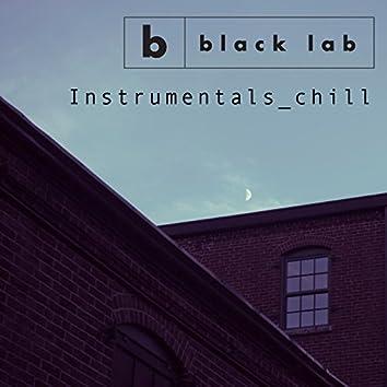 Instrumentals_chill