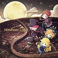 『プリンセス・プリンシパル Crown Handler』EDテーマ「Nowhere Land」