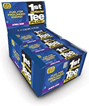 Best 1st tee nutrition bars Reviews