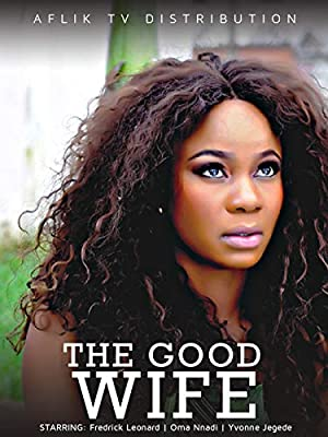 The good wife from