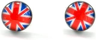 british flag jewelry