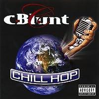 Chill Hop