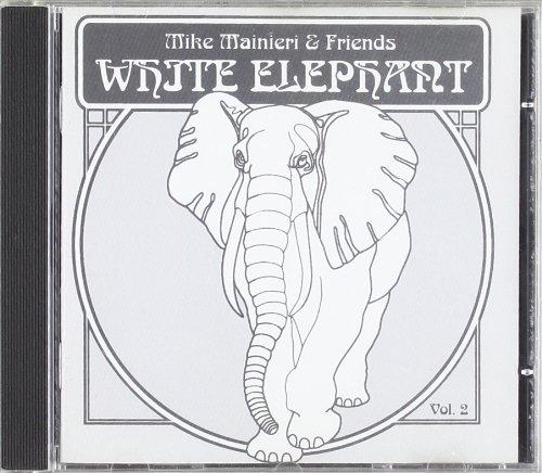 White Elephant 2