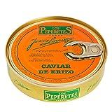 Los Peperetes - Caviar de erizo