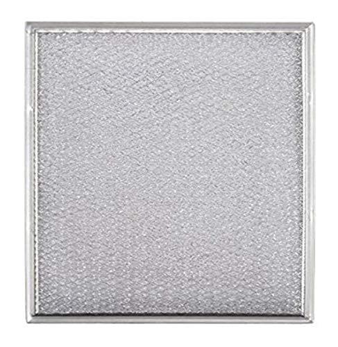 Broan-Nutone BP29 Aluminum Range Hood Filter-NY NV 403 ALUM FILTER