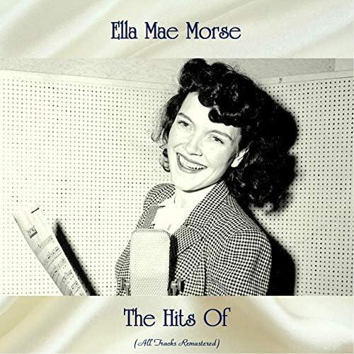 Ella Mae Morse feat. Freddie Slack