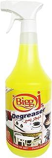 MR. BIGG J'S Degreaser, 1050 ml