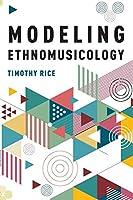 Modeling Ethnomusicology