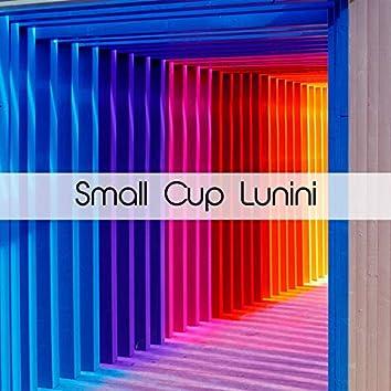 Small Cup Lunini