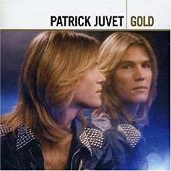 Gold Best of 2cd