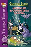 Misterio en el Castillo de la Calavera: Tenebrosa Tenebrax 2