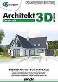 Architekt 3D 20 Essentials | Essentials | PC | PC Aktivierungscode per Email -