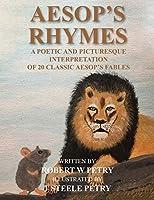 Aesop's Rhymes