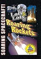 Lots & Lots of Roaring Rockets [DVD] [Import]