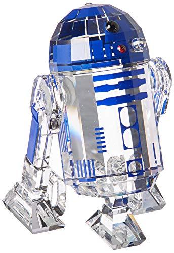 Swarovski SW5301533 Star Wars R2-D2