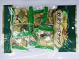 泉屋製菓 野菜チーズナッツ 10P×6袋