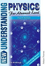 Best understanding physics for advanced level Reviews