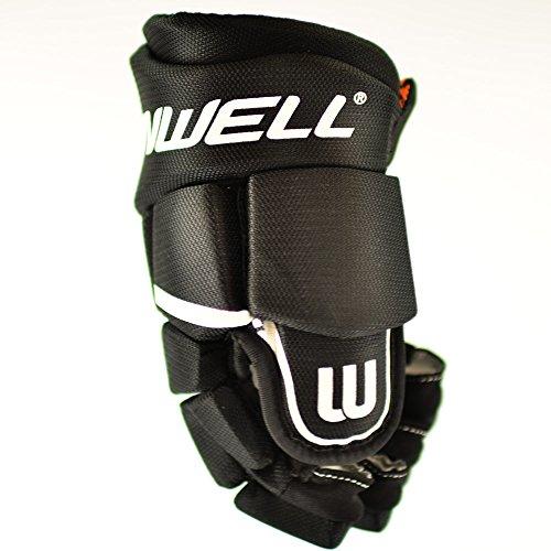 Handschuhe WinnWell AMP500