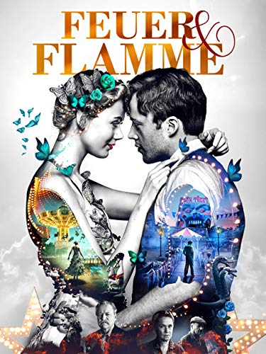 Feuer & Flamme [dt./OV]