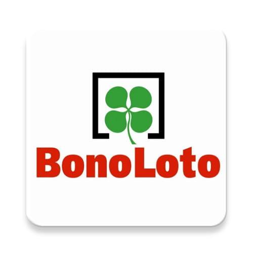 Bonoloto - La Combinacion Ganadora de la Loteria