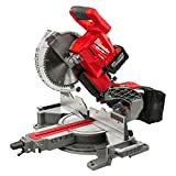 MILWAUKEE 2734-21HD Miter Saw