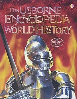 usborne world history