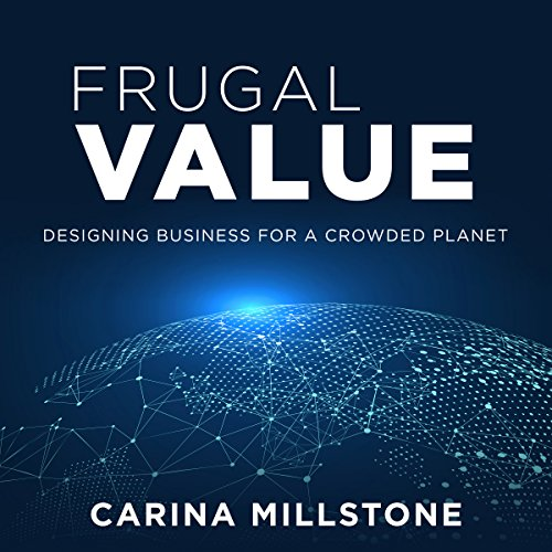 Frugal Value cover art