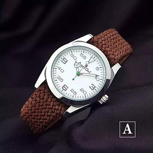GFDSA Automatische horloges Luxe merk Zilver Zwart Blauw Witte wijzerplaat Automatisch Mechanisch Roestvrij staal Casual Duik Klassiek Herenhorloge