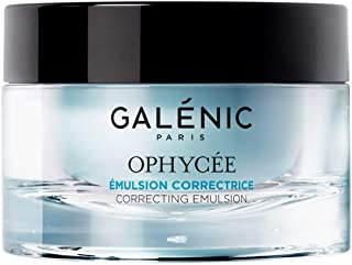 Galenic Correction Cream and Anti-Imperfections Pack of 1 (1 x 50 ml)