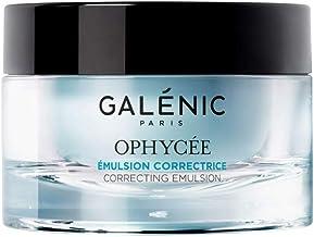 Mejor Crema Facial Galenic de 2021 - Mejor valorados y revisados