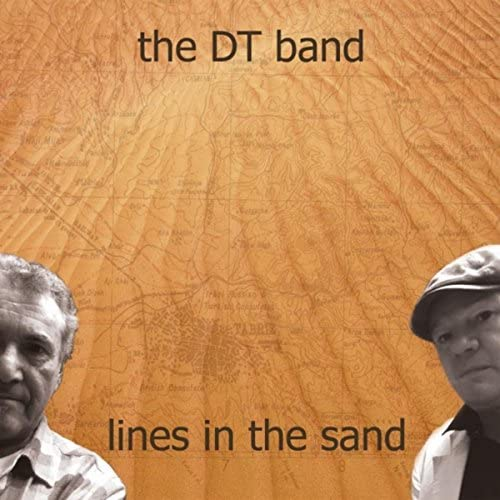 The DT Band